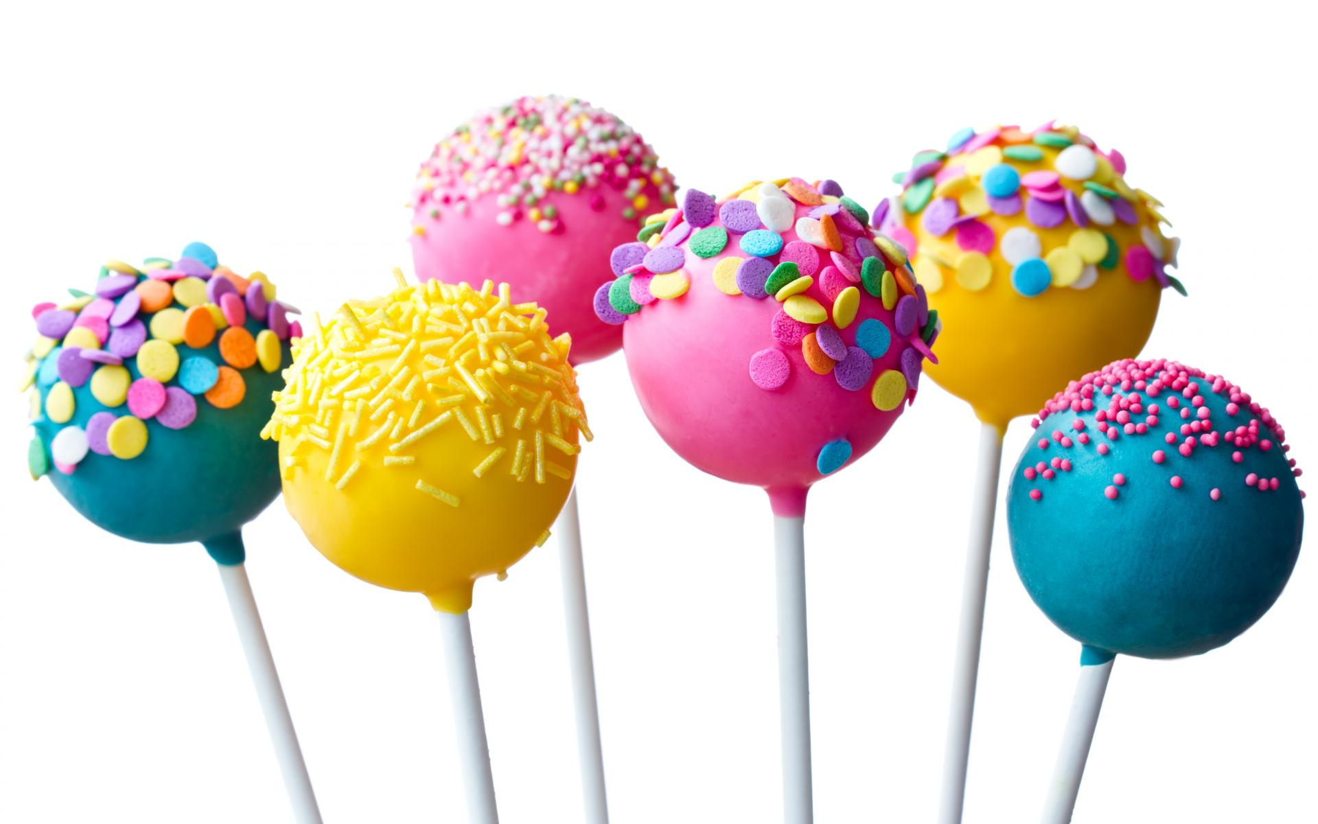 dulces-paleta